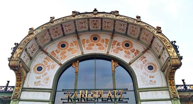 karlsplatz_stadtbahn (2)