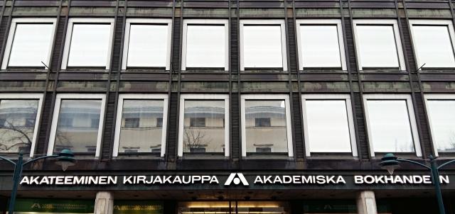 kirjatalo (2)