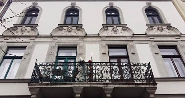 magyar_street_20