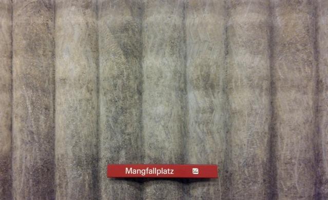 mangfallplatz (2)