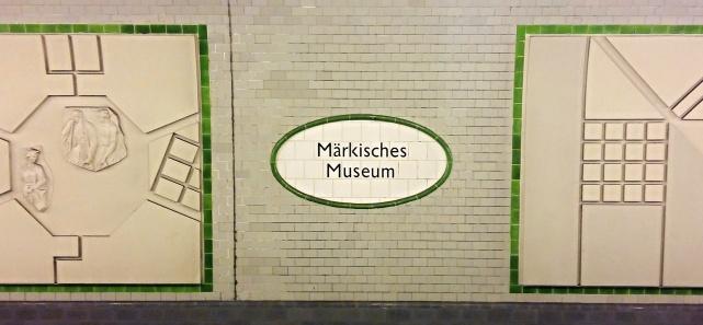 markisches_museum