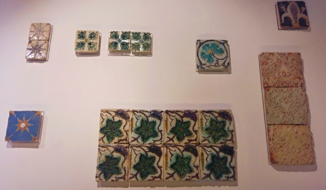 museu_nacional_do_azulejo (2)