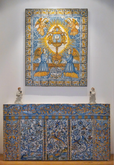 museu_nacional_do_azulejo (4)