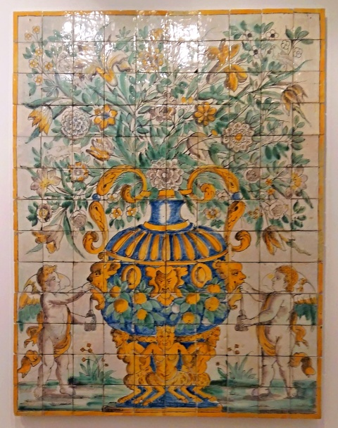 museu_nacional_do_azulejo (5)