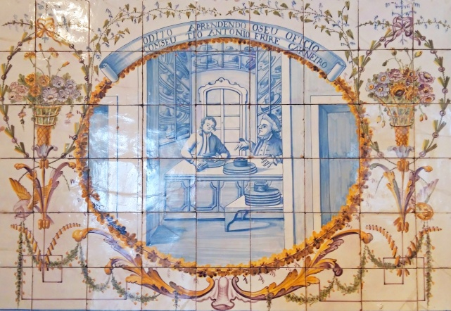 museu_nacional_do_azulejo (8)