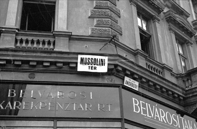 mussolini_ter