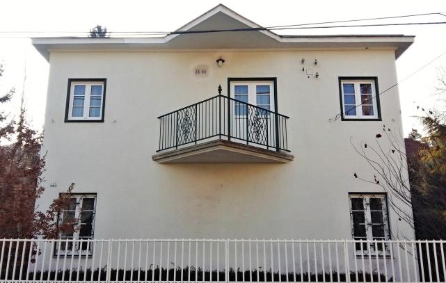 napraforgo_utca (2)