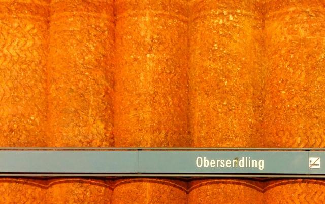 obersendling (2)