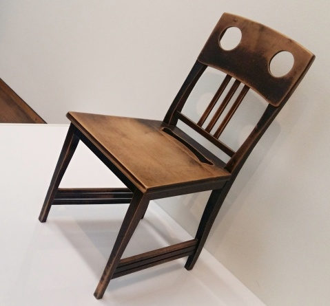 olbrich_chair_leopold_museum