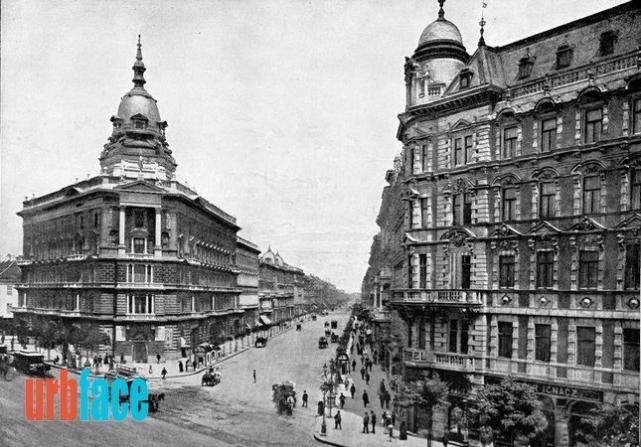 old_andrassy_avenue