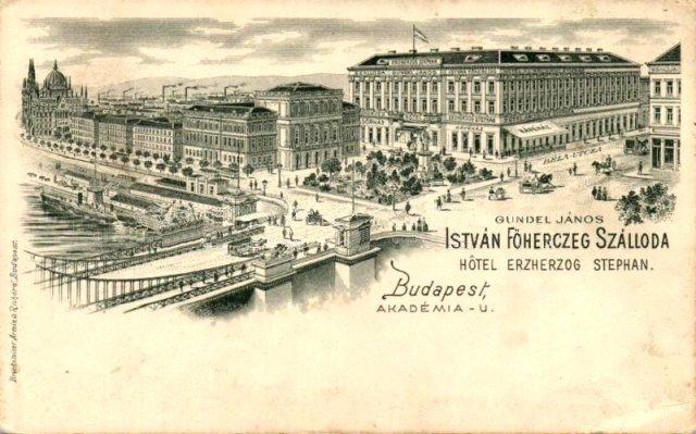 old_archduke_stephen_hotel