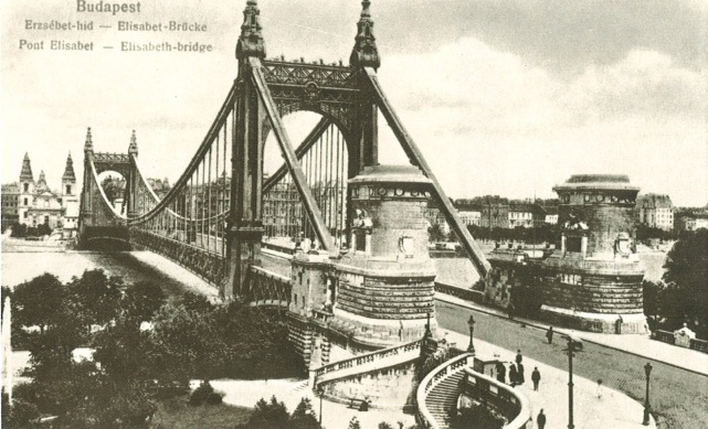 old_elisabeth_bridge