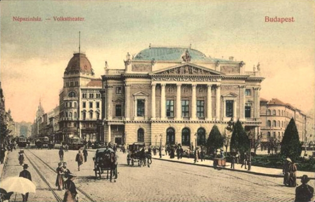 old_people's_theatre