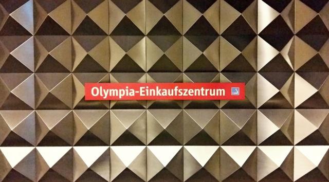 olympia_einkaufszentrum