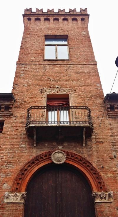 palazzo_bonacossi (2)