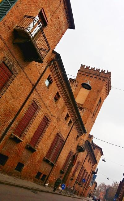 palazzo_bonacossi