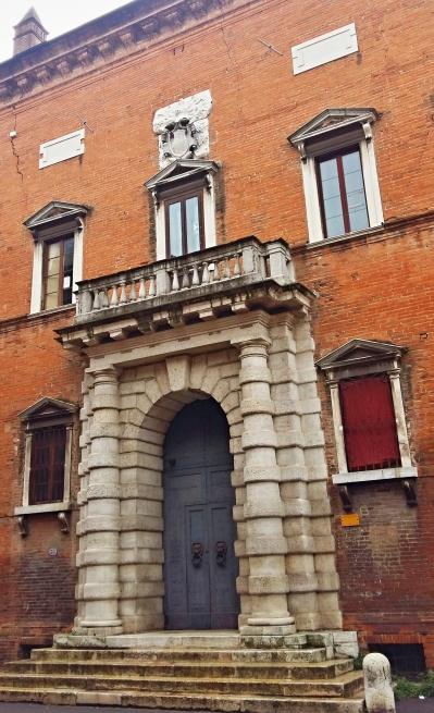 palazzo_contughi_gulinelli