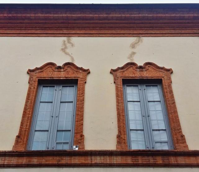 palazzo_di_renata_di_franca (2)