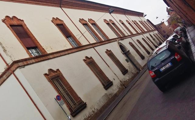 palazzo_di_renata_di_franca