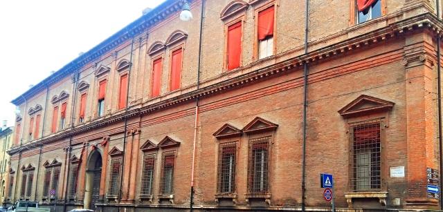 palazzo_massari