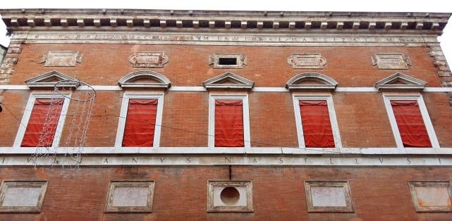 palazzo_naselli_crispi (2)