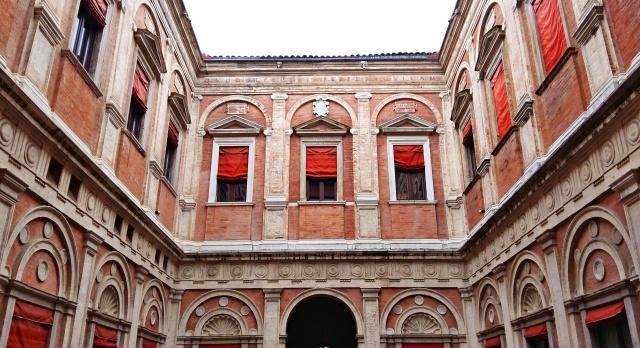 palazzo_naselli_crispi (3)