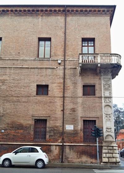 palazzo_prosperi_sacrati (2)