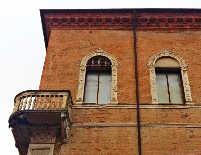 palazzo_prosperi_sacrati (3)