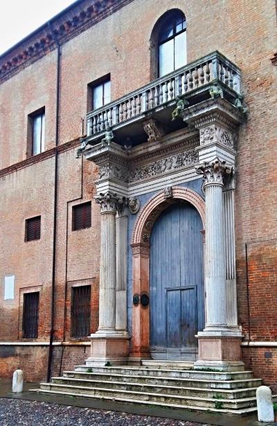 palazzo_prosperi_sacrati