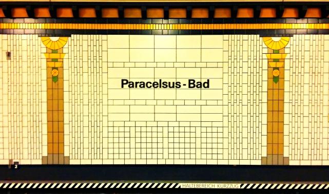paracelsus_bad