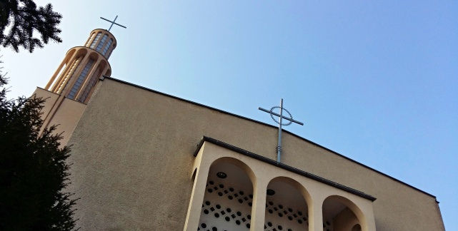 pasaret_church