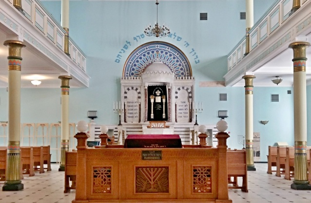 peitav_synagogue-6