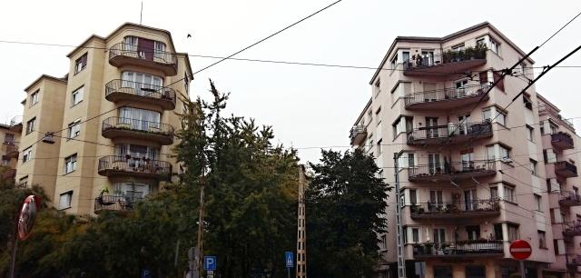 pozsonyi ut 53-55