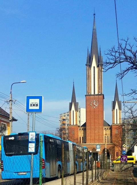 rakospalota_protestant_church