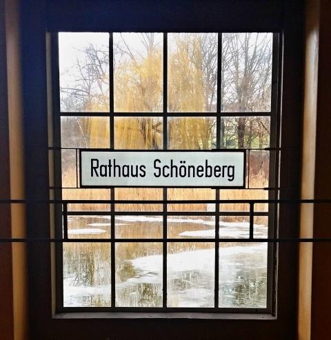 rathaus_schoneberg (2)