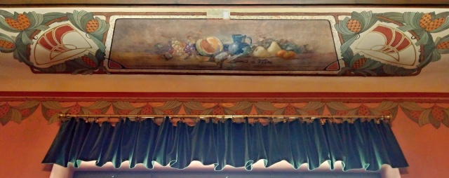riga_art_nouveau_museum (15)