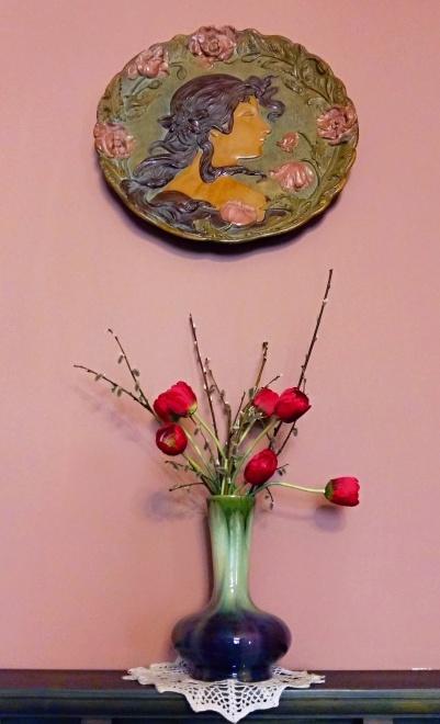 riga_art_nouveau_museum (28)