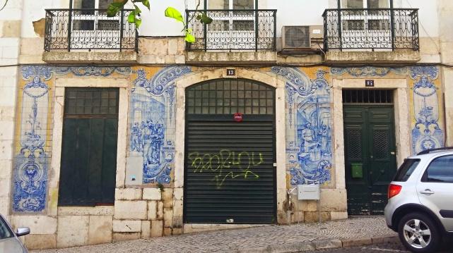 rua_das_cruzes_da_se