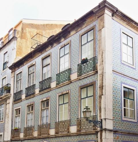 rua_do_barao