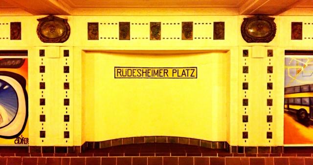 rudesheimer_platz