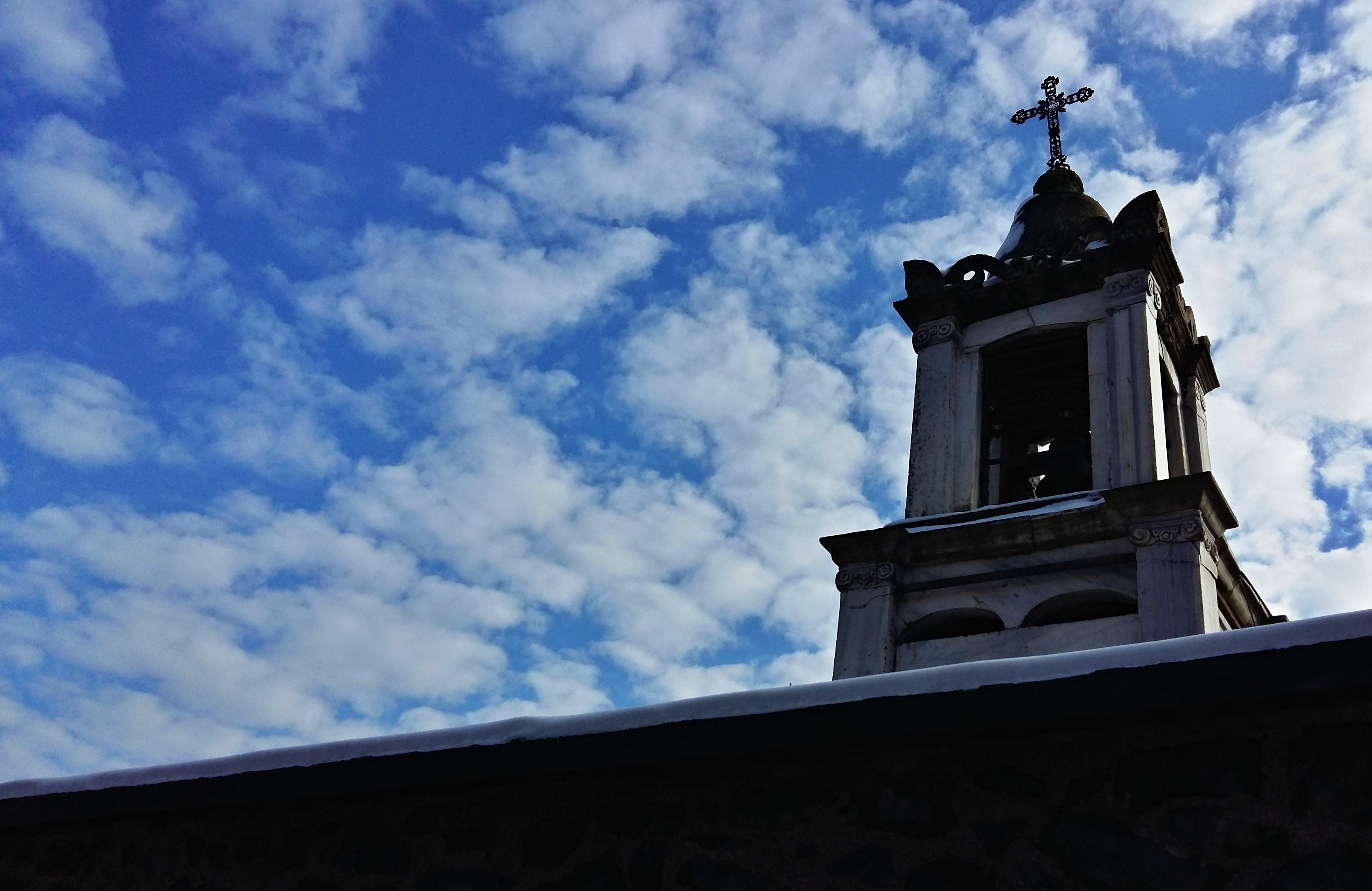 saint_nicholas_yenikoy (2)