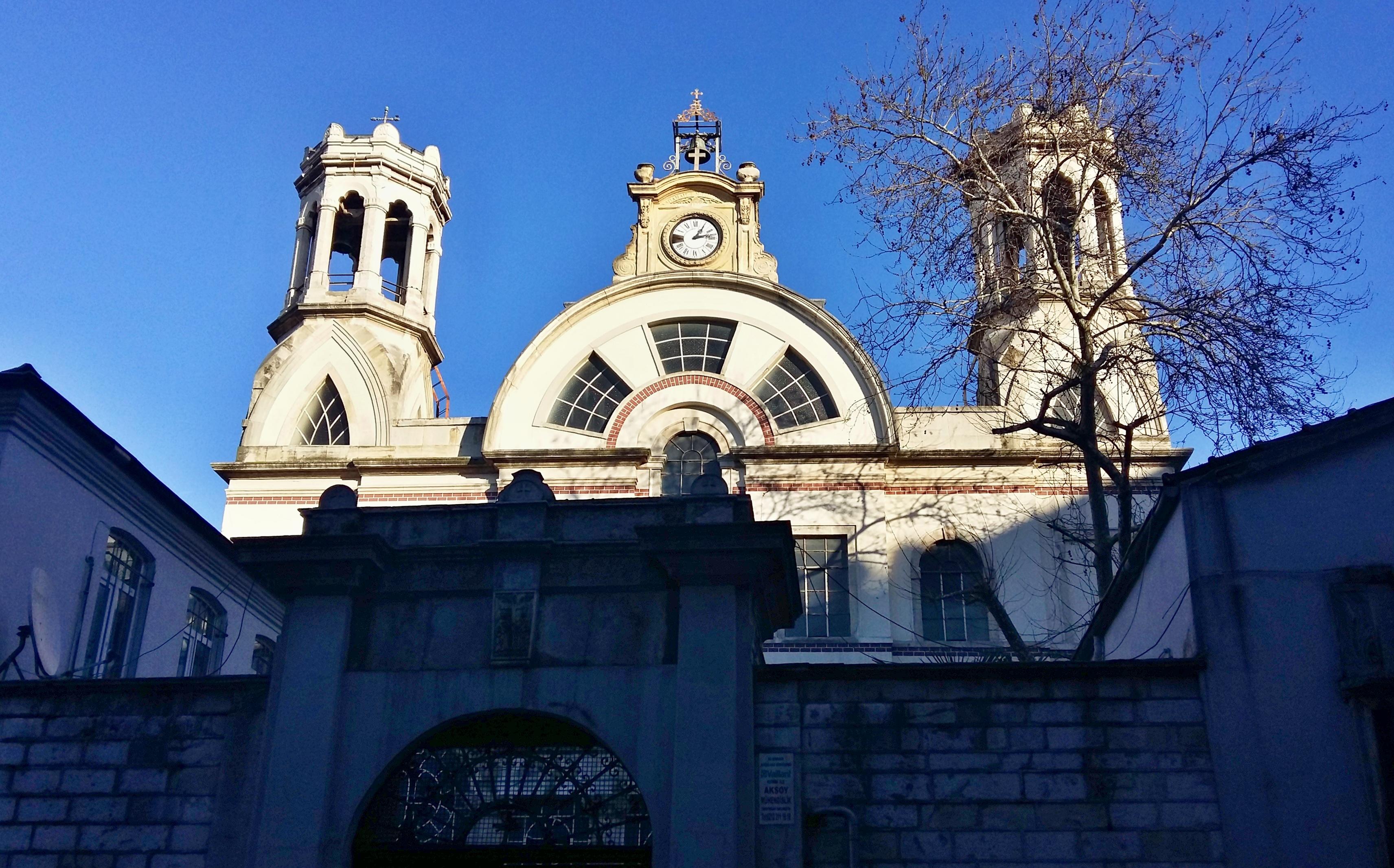 saints_constantine_and_helena_tarlabasi