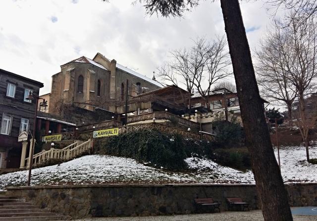 surp_hovhannes_migirdic_church