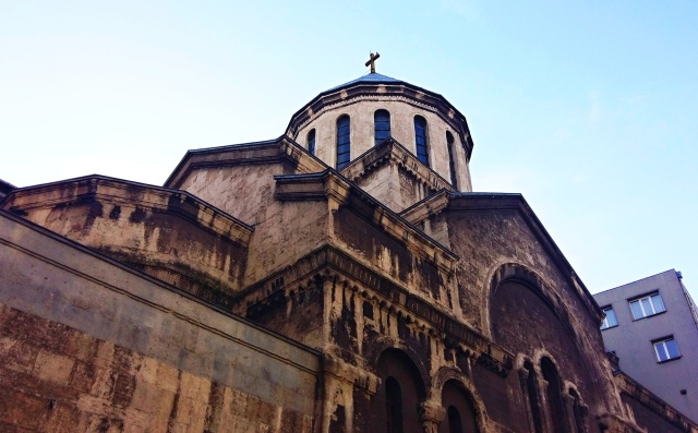 surp_krikor_lusavoric_church (2)