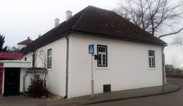 taban_house