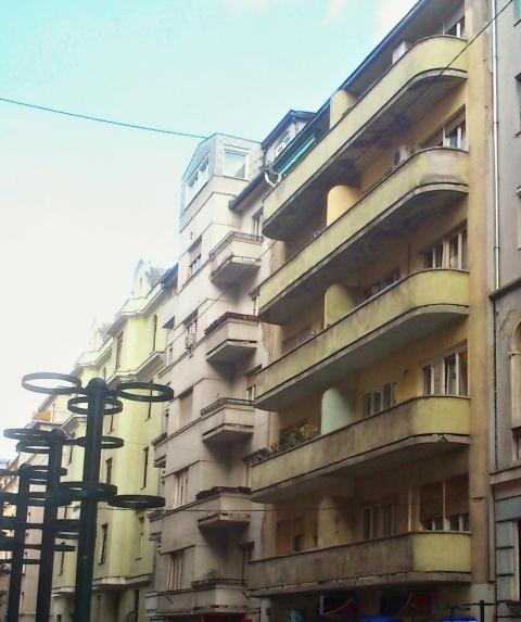 tatra_utca_5c