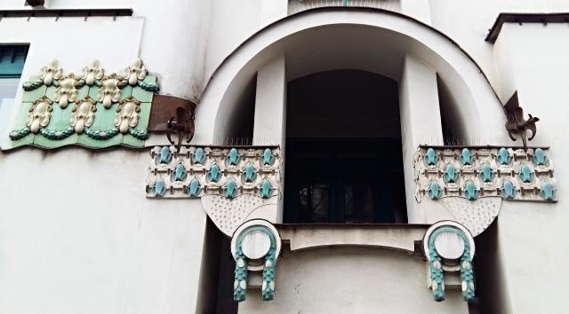 villa_vojcsik (3)