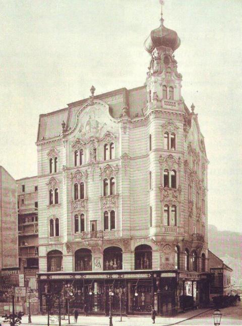 zsolnay_office
