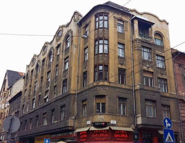 akacfa_utca_30