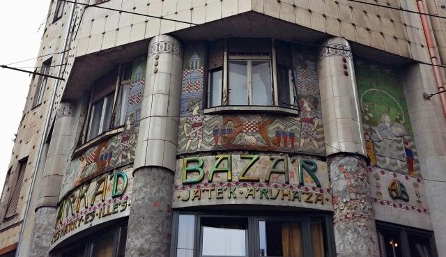 arkad_bazar (2)